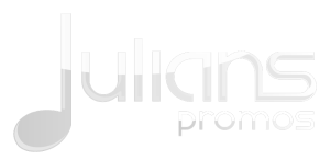 Julianspromos Web Site